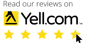 Manchester Alloy Wheel Repair Reviews on Yell.com